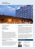 Den Kontinuierlichen Wandel meistern - TONBELLER® AG - Seite 4