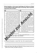 Die Sprache in einem Bericht - Seite 3