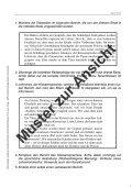 Die Sprache in einem Bericht - Seite 7
