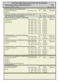 003b Besonderer Studienbereich 11S - aau.at - Universität Klagenfurt - Seite 4