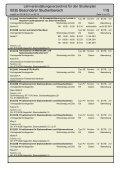003b Besonderer Studienbereich 11S - aau.at - Universität Klagenfurt - Seite 5