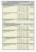 003b Besonderer Studienbereich 11S - aau.at - Universität Klagenfurt - Seite 7
