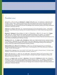 HDFS Communicator, Fall 2008 - Human Development and Family ... - Page 7
