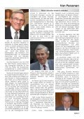 Ausgabe Karlsruhe - Evangelisch-Lutherische Gemeinde - Page 5