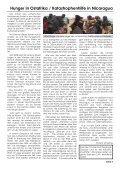 Ausgabe Karlsruhe - Evangelisch-Lutherische Gemeinde - Page 7