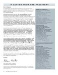 December 2009 - International Psoriasis Council - Page 2