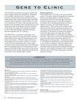 December 2009 - International Psoriasis Council - Page 4