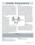 December 2009 - International Psoriasis Council - Page 5