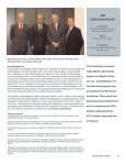December 2009 - International Psoriasis Council - Page 7