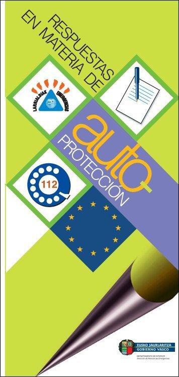 pdf, 1'5 MB - Departamento de Interior - Euskadi.net