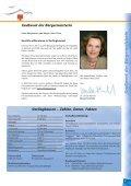 Informations-Broschüre der Stadt Oerlinghausen - Seite 3