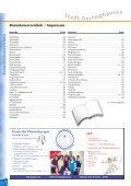 Informations-Broschüre der Stadt Oerlinghausen - Seite 4