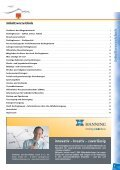 Informations-Broschüre der Stadt Oerlinghausen - Seite 5