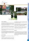 Informations-Broschüre der Stadt Oerlinghausen - Seite 7