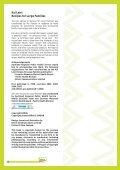 Kai Lelei - Recipes for Large Families - Health Navigator NZ - Page 2