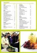 Kai Lelei - Recipes for Large Families - Health Navigator NZ - Page 4