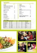Kai Lelei - Recipes for Large Families - Health Navigator NZ - Page 5