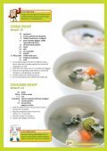 Kai Lelei - Recipes for Large Families - Health Navigator NZ - Page 7