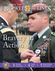 BTL Aug 2011 web.pdf - Vietnam Veterans of America - Chapter 20