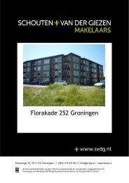 Download de brochure