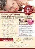 Nachrichtenblatt April 2013 - Werbegemeinschaft Geismar ... - Page 2