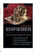 Nachrichtenblatt April 2013 - Werbegemeinschaft Geismar ... - Page 3