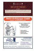 Nachrichtenblatt April 2013 - Werbegemeinschaft Geismar ... - Page 5