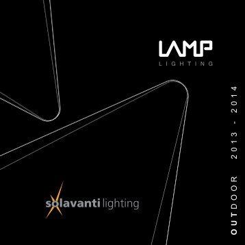 Information 512 KB - Solavanti Lighting