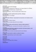 INFO E ISCRIZIONI - Ce.Ri.S.Ma.S. - Page 4