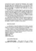 la calidad en el aceite de oliva. - Instituto de Academias de Andalucía - Page 2