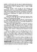 la calidad en el aceite de oliva. - Instituto de Academias de Andalucía - Page 3