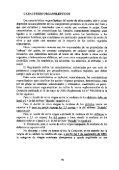 la calidad en el aceite de oliva. - Instituto de Academias de Andalucía - Page 4