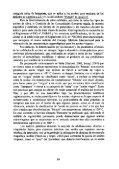 la calidad en el aceite de oliva. - Instituto de Academias de Andalucía - Page 5