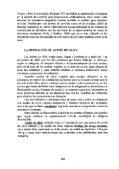 la calidad en el aceite de oliva. - Instituto de Academias de Andalucía - Page 6