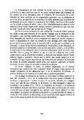 la calidad en el aceite de oliva. - Instituto de Academias de Andalucía - Page 7