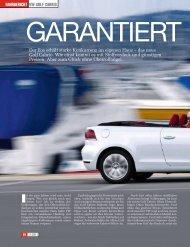 Jetzt herunterladen (PDF; 3,4 MB) - Volkswagen AG