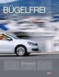 Jetzt herunterladen (PDF; 3,4 MB) - Volkswagen AG - Seite 2