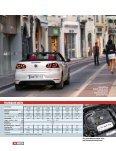 Jetzt herunterladen (PDF; 3,4 MB) - Volkswagen AG - Seite 3