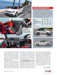 Jetzt herunterladen (PDF; 3,4 MB) - Volkswagen AG - Seite 4