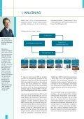 Rapport pr. 31. desember 2008 - Swedbank - Page 2