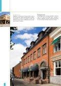 Rapport pr. 31. desember 2008 - Swedbank - Page 4