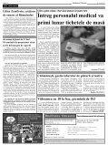 24 iulie 2013 - Page 2