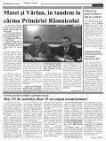 24 iulie 2013 - Page 3