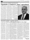 24 iulie 2013 - Page 4