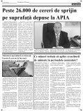 24 iulie 2013 - Page 5