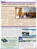 24 iulie 2013 - Page 6
