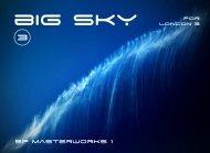 BigSky-03
