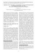 Kurgan Studies - MTA Régészeti Intézet - Page 3