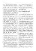 Kurgan Studies - MTA Régészeti Intézet - Page 4