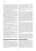 Kurgan Studies - MTA Régészeti Intézet - Page 6